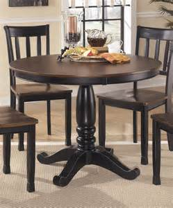r and d kitchen fashion island 100 furniture dining table with creative