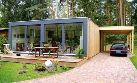 Tiny House Kaufen Tiny House In Deutschland Kaufen Tiny
