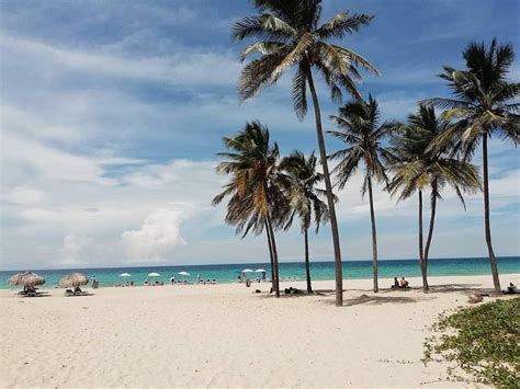 best time to visit cuba choose the best time to visit cuba travelstart co za