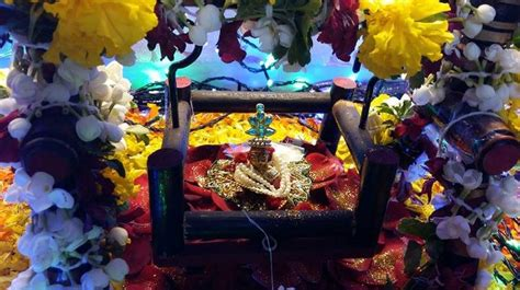 janmashtami home decoration 17 best images about janmashtami decoration ideas on