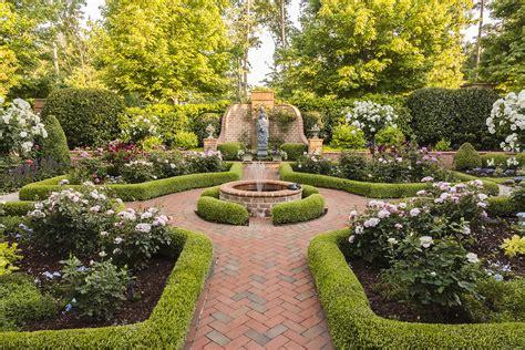 home garden flora bundance walter magazine