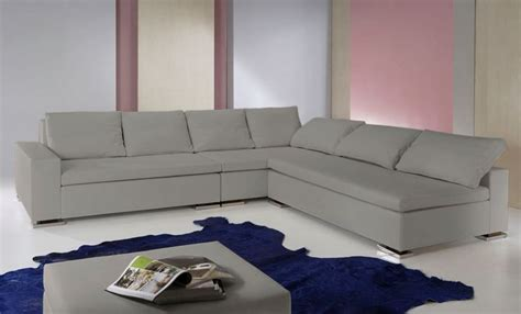 divani santambrogio santambrogio i divani angolari su misura divani moderni
