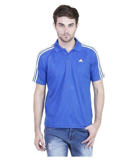 T Shirt N Low Y adidas blue polo t shirts buy adidas blue polo t shirts