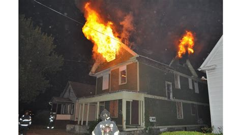 house fire rochester ny rochester ny house fire extinguished firehouse