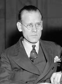 who invented the color tv file philo t farnsworth jpg