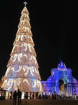 bedeutung weihnachtsbaum my blog