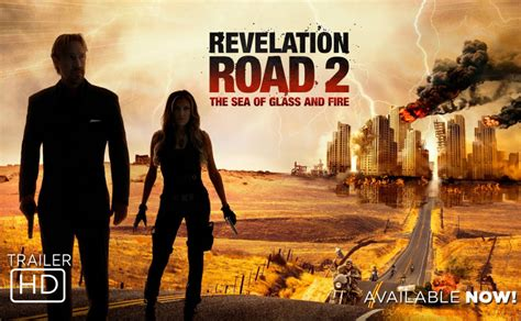 watch revelation road 2 the sea of glass and fire 2013 free fmoviesub