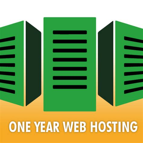 year web hosting net elevation
