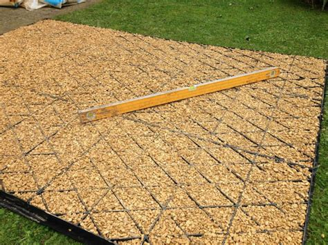 1000 ideas about shed base on building a shed