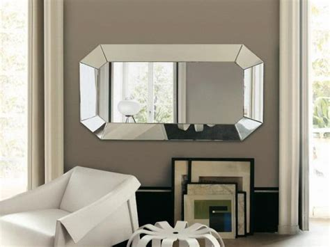 Living Room Decorating Ideas With Mirrors Ultimate Home Mirrors For Room