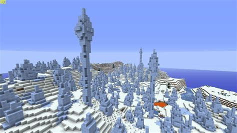 House Plans For Free minecraft ice seed minecraft seeds for pc xbox pe ps3
