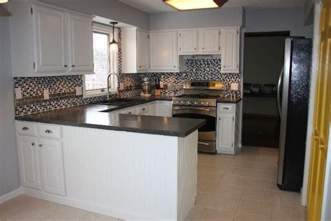 Ideas For Remodeling A Kitchen Diy Kitchen Remodel Ideas For Looks And Comfort Designinyou