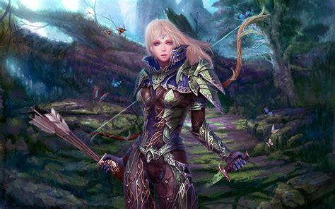 wallpaper girl warrior fantasy women warrior wallpaper wallpapers pinterest