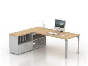 meubles de rangement bureau limoges design