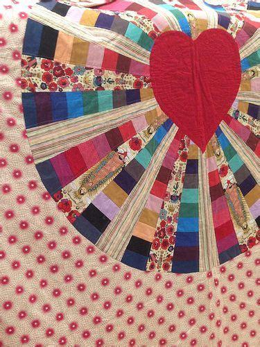 Patchwork Shops Canberra - 2377 best quilts and fiber images on