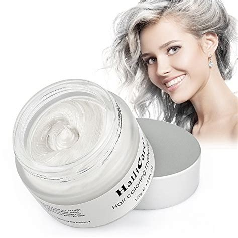 hair wax for women hairstyle 6 grey men hairstyles haircuts styling and coloring at