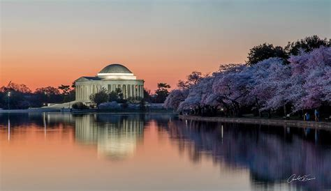 jefferson memorial mowryjournalcom