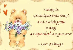 happy grandparents day best messages wishes picture greetings to with your nans and pops