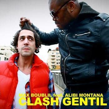 joyeux noel max boublil tab max boublil clash gentil lyrics genius lyrics
