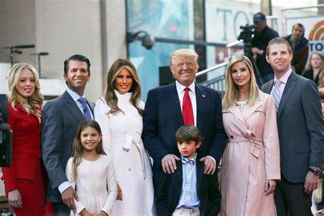 donald trump siblings donald trump s dead brother freddy trump jr was an
