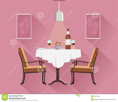 wine bottle table l l from a wine bottle stock photo cartoondealer com