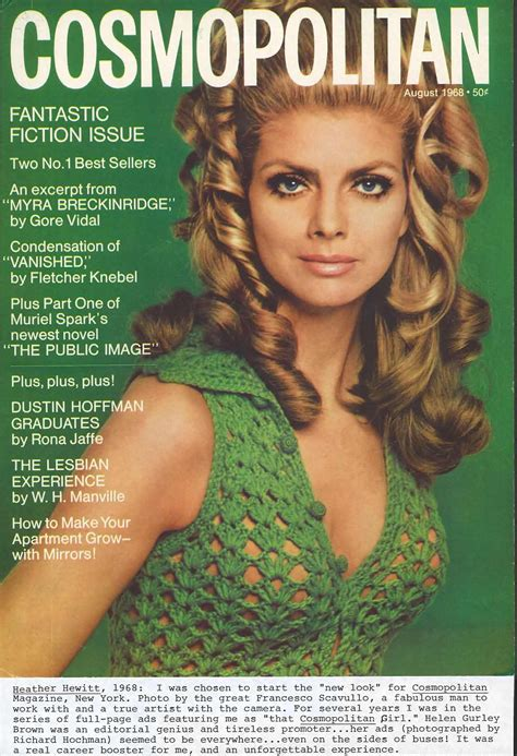 cosmopolitan word the gallery for gt cosmopolitan magazine covers 1970s
