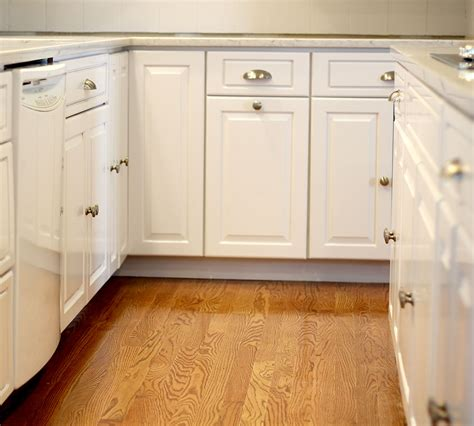 Kitchen Cabinet Refinishing Ct | weston connecticut kitchen cabinet refacing classic