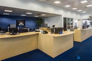 Mercedes Of Chester Mercedes Of West Chester Car Dealers West Chester Pa