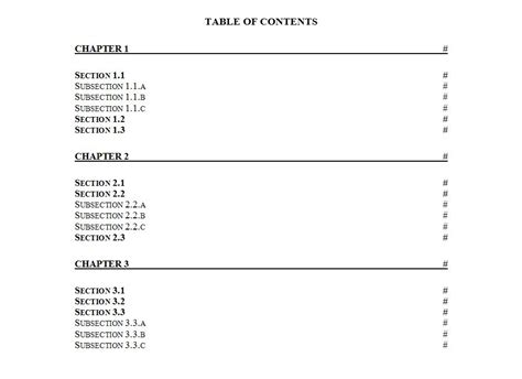image result for magazine table of contents design magazinestyle
