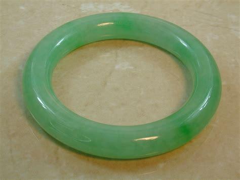 Jade Bangle jba 8 jade jewelry