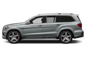 Price Of Mercedes Suv 2016 Mercedes Amg Gl Price Photos Reviews Features