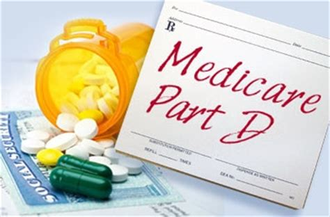 Detox Coverage No Deductible by Medicare Part D Benefits San Diego Health Insurance Quotes