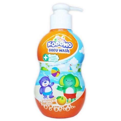 Kodomo Shoo Botol 200ml listerine cool mint 500ml