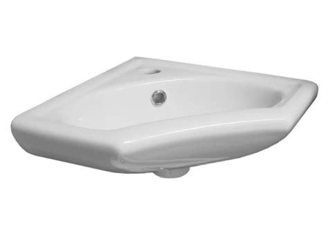 fontein toilet clou clou fonteinen kopen ideale wastafels voor je toilet