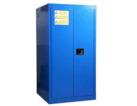 Corrosive Cabinet by Kewaunee Scientific Casework Fume Hoods Adaptable