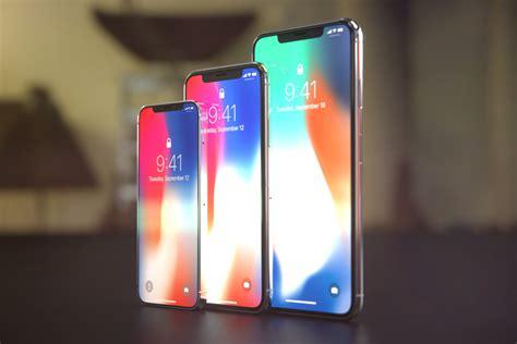 bid iphone ชมภาพเรนเดอร iphone xs iphone xs plus และ iphone se 2