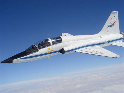 Pilot Jet Tiger No 38 f 5 skins hoggit