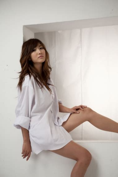 korean actress photos download korean sexy girl hot photos hot actress video and photo