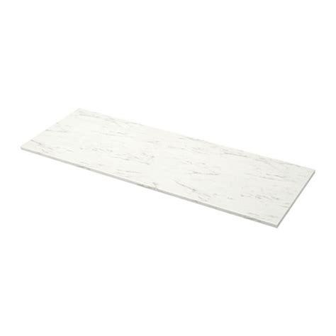 ikea arbeitsplatte ekbacken arbeitsplatte 246x2 8 cm ikea