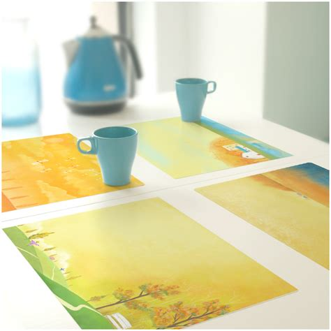 plastic desk mat popular plastic desk mat buy cheap plastic desk mat lots