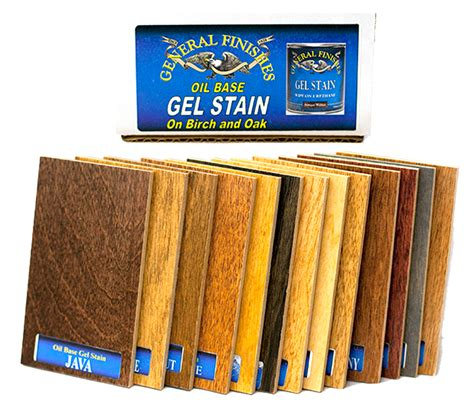 general finishes gel stain colors point of purchase materials general finishes