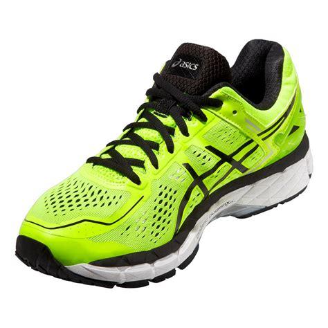 asics kayano mens running shoes asics gel kayano 22 mens running shoes sweatband