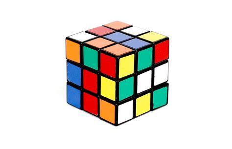 rubik s cube retromash rubik s cube