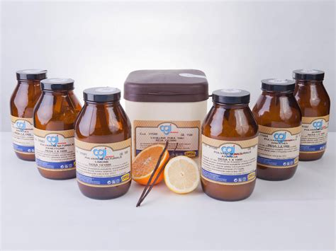 aromi naturali per alimenti aromi alimentari dove comprarli modificare una pelliccia