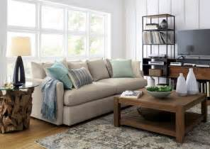 Crate And Barrel Living Room Ideas 536 Best Living Rooms Images On Crates Barrels And Diapers