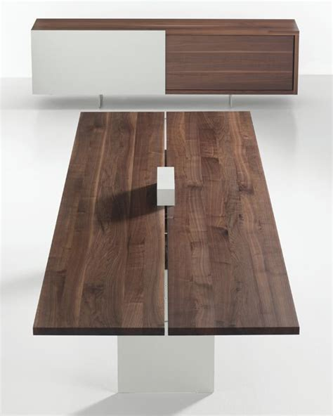 Davis Conference Tables Pin By Royce Epstein On Furniture Conference Tables Pinterest