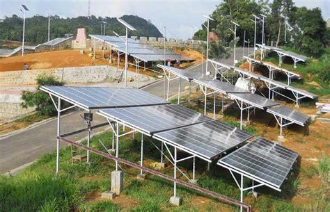 solar panels for park homes mizoram to set up 20 megawatt solar power park