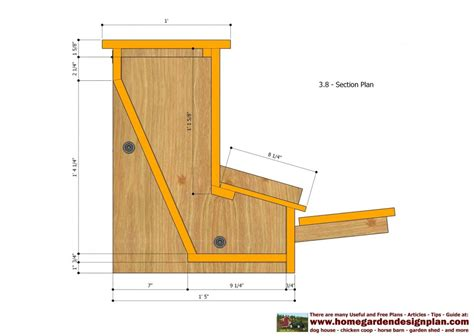 Superior Baby Proof Living Room #4: Free-gazebo-bird-feeder-plans-an-error-occurred-automatic-chicken-feeders-coop-home-garden-hopper-woodworking-how-to-make-squirrel-proof-pole-your-decor-1080x766.jpg