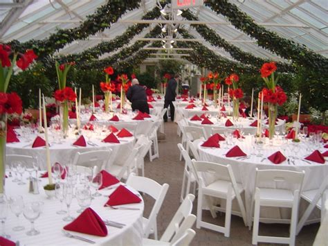 wedding venues buffalo new york 39 best images about wny venue ideas on
