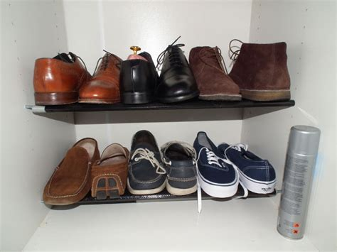 ikea shoe rack hack shoe rack hack ikea hackers ikea hackers
